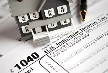 mortgageDeduction.ashx_